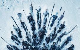 Game of Thrones saison 8 : la grande guerre pour le trône va enfin avoir lieu dans le teaser de l'épisode 5