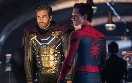 Après Avengers : Endgame, le Multivers de Spider-Man : Far from Home annonce une phase 4 dingue pour Marvel
