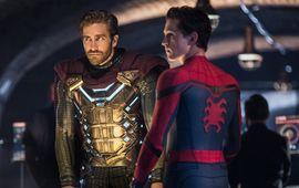 Après Avengers : Endgame, le Multivers de Spider-Man : Far from Home annonce une phase 4 dingue pour Marvel