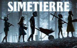 Simetierre : le scénariste en dit plus sur une possible suite du film horrifique
