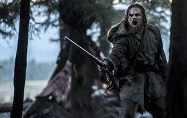 """Cannes 2019 : Alejandro González Iñárritu défend Netflix et pense que c'est """"le bouc émissaire"""" du cinéma"""