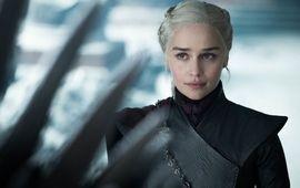 Game of Thrones : la saison 8 mérite t-elle vraiment toute cette haine ?