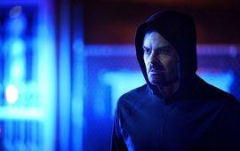 Barry : sombre, drôle, dingue, violente... la saison 2 de la comédie noire de Bill Hader est une merveille