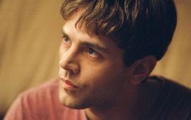 Le réalisateur Xavier Dolan critique à son tour Netflix, Amazon et les plateformes de streaming