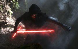 Pour Kathleen Kennedy, la boss de Lucasfilm, on ne gère pas Star Wars comme on gère le MCU