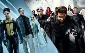 X-Men : de pionnière à outsider, comment la saga de super-héros s'est écroulée face à Marvel