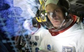 For All Mankind : le créateur de Battlestar Galactica réécrit le monde et la Lune dans la bande-annonce