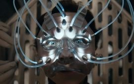 The Twilight Zone : pourquoi le retour de la Quatrième Dimension est une incroyable douche froide