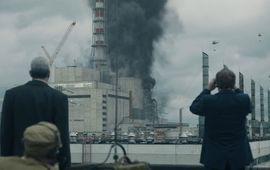 Chernobyl sur M6 : sidérante, captivante, effrayante... pourquoi il ne faut surtout pas passer à côté