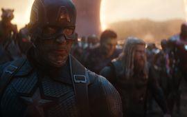 Avengers, X-Men, Men in Black, Godzilla... et si 2019 était l'une des pires années récentes côté blockbuster ?