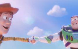Toy Story 4 : les premières critiques américaines sont tombées, avec une belle surprise à la clé