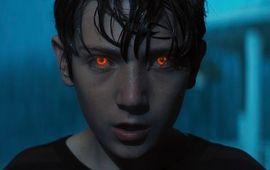 Brightburn – L'Enfant du mal : critique Supermad
