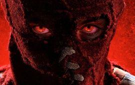 Brightburn : début d'une franchise super-héroïque d'horreur, entre Marvel et Conjuring ?