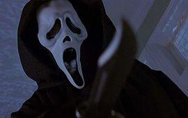 Surprise, Scream : Resurrection dévoile sa bande-annonce et sa date de diffusion