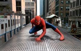 Spider-Man : Far from Home - un des acteurs du film a bien failli être le Peter Parker de Sam Raimi