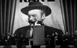 Après l'échec World War Z 2, David Fincher revient au cinéma avec un biopic inattendu en mode Citizen Kane