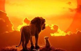 Le Roi Lion : critique pour rugir de plaisir