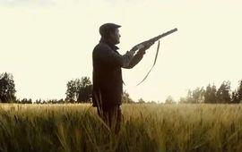 The Hunt : une chasse à l'homme violente s'annonce dans un teaser entre Westworld et American Nightmare