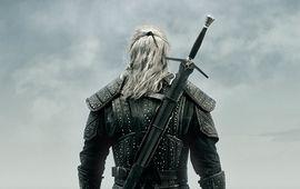 The Witcher : on sait à quoi va ressembler le compagnon de route de Geralt dans la série Netflix