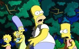 Les Simpson : Disney fera un autre film pour l'argent, Matt Groening en est convaincu