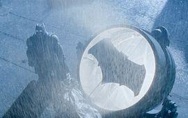 The Batman : le producteur veut rassurer les fans sur les retards et le choix de Robert Pattinson