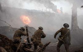 1917 : le film de guerre en plan-séquence de Sam Mendes dévoile son synopsis... avant un trailer demain ?