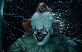 Ça : le premier volet du film d'horreur va ressortir au cinéma avec une séquence inédite du Chapitre 2