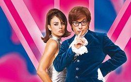 Austin Powers 4 : le réalisateur veut vraiment faire une suite, mais c'est impossible