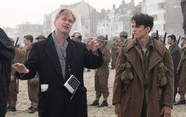 Tenet : on vous décrit ce que contient le premier trailer du nouveau film d'espionnage de Christopher Nolan