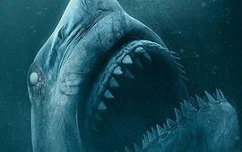 47 Meters Down : Uncaged - la fille de Stallone combat des requins dans un trailer qui en montre trop