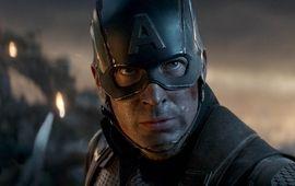 Avengers : Endgame - les scénaristes expliquent la grosse incohérence du film... avec une autre incohérence ?