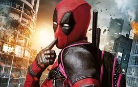 Deadpool : finalement, une suite familiale et gentille n'est pas impossible chez Disney