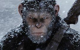 Maman j'ai raté l'avion, La Planète des singes... Disney lance sa vague de remakes de la Fox