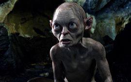 On sait enfin pourquoi Guillermo del Toro n'a pas réalisé Le Hobbit pour Peter Jackson