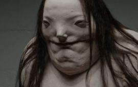 Scary Stories : horreur, cruauté et monstres à l'ancienne, on revient sur le cinéma d'Andre Øvredal