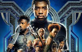 Black Panther 2 : un personnage du MCU sera de retour dans le prochain film de Ryan Coogler