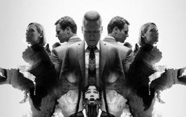 Mindhunter Saison 2 : encore un sanglant miracle signé David Fincher ?