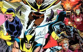 X-Men : comment les mutants vont-ils entrer dans le MCU et confronter les Avengers ?