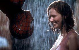 Kirsten Dunst aimerait un peu plus de reconnaissance de la part d'Hollywood