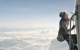 The Aeronauts : le film d'aventure d'Amazon se dévoile dans un premier trailer de haut vol