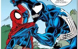 Spider-Man sans Marvel: comment Sony peut utiliser Venom et Morbius pour tisser sa propre toile