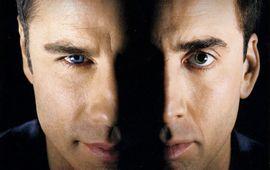 Le producteur de Fast & Furious préparerait un remake du mythique Volte/Face