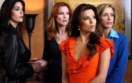 """Eva Longoria confie avoir été harcelée sur le tournage de Desperate Housewives : """"c'était de la torture"""""""