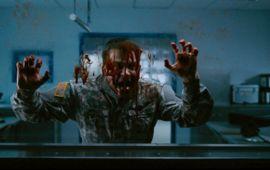 Le réalisateur de Massacre à la tronçonneuse a bien failli faire le remake d'un film culte de zombies