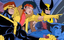 Spider-Man, L'incroyable Hulk, X-Men... Disney + pourrait ajouter les séries animées cultes des années 80 et 90 de Marvel