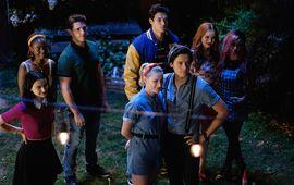 Riverdale saison 4 : un héros disparaît et un gros mystère arrive dans la bande-annonce