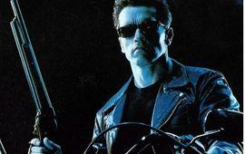 Terminator : on a classé la saga, du meilleur à Genisys