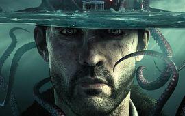 Sinking City : tient-on la meilleure adaptation de Lovecraft ?