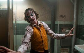 Joker : Todd Philipps explique pourquoi le film se déroule dans les années 80 et son rapport avec le DCEU