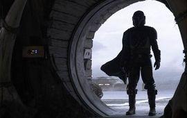 En plus de The Mandalorian, Jon Favreau voudrait refaire un film Star Wars spécial Noël pour Disney+
